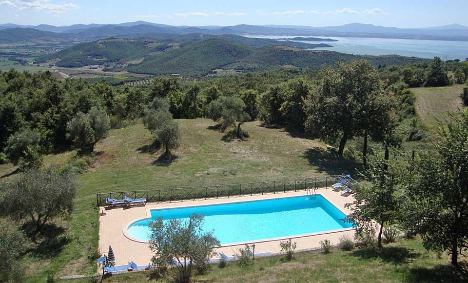 meisjes-en-villa-charlotta-sept-2010-395