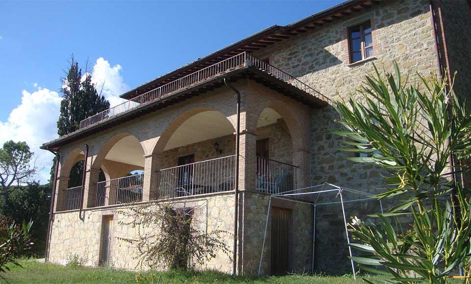 meisjes-en-villa-charlotta-sept-2010-403