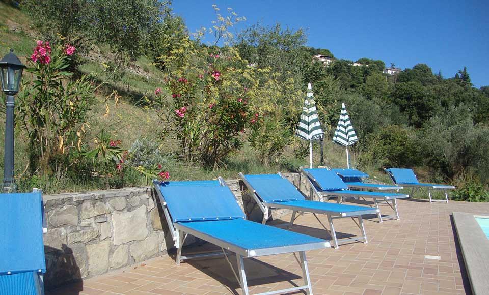 meisjes-en-villa-charlotta-sept-2010-412