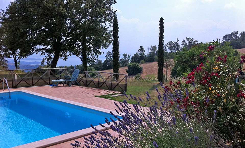zwembad-prive-zomer-2011-036